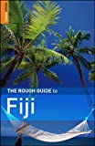 img - for The Rough Guide to Fiji (Rough Guide to...) book / textbook / text book
