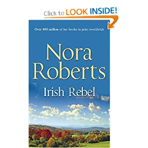 Download ebook Irish Rebel
