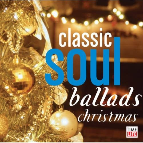 silent night the temptations have yourself a merry little christmas luther vandross what are you doing new years eve patti labelle