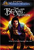 echange, troc Beast Within [Import USA Zone 1]