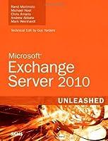 Exchange 2010 Powershell Cookbook Pdf
