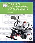 The Art of LEGO MINDSTORMS EV3 Progra...