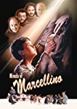 Miracle of Marcellino [Import]