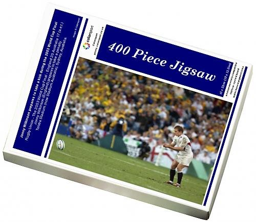 photo-jigsaw-puzzle-of-jonny-wilkinson-prepares-to-take-a-kick-during-the-2003-world-cup-final