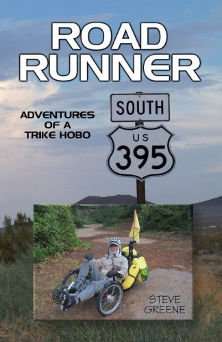 road-runner-adventures-of-a-trike-hobo