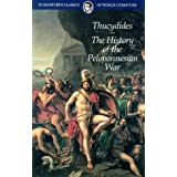 The History of the Peloponnesian War (Wordsworth Classics of World Literature)by Thucydides