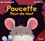 Poucette peur-de-tout