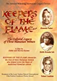 Keepers of the Flame [DVD] [Import]