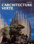 L'Architecture verte
