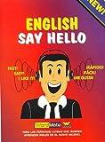 English Say Hello (Wordmate Ser)