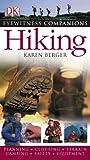 Hiking (Eyewitness Companions) (1405302526) by Berger, Karen