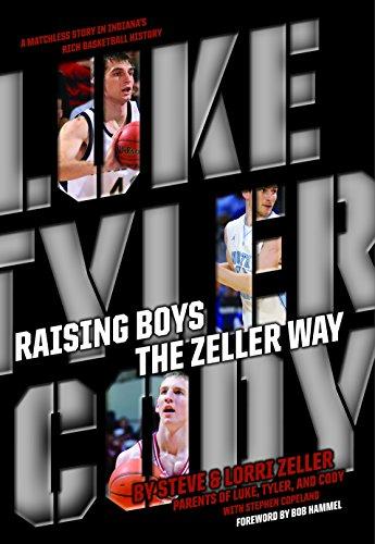 raising-boys-the-zeller-way