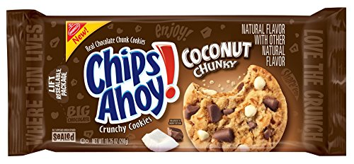chips-ahoy-coconut-chunky-chocolate-chunk-cookies-291g-us-import