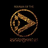 Sounds of the Innerground