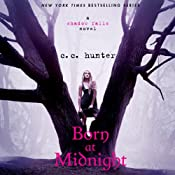 Born at Midnight: Shadow Falls, Book 1 | [C. C. Hunter]