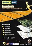 Memory-Map V5 Snowdonia OS 1:25,000