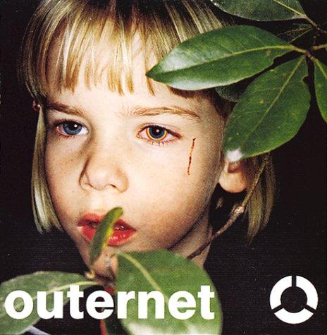 http://ecx.images-amazon.com/images/I/51KEGVFT31L.jpg