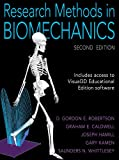 img - for Research Methods in Biomechanics, 2E book / textbook / text book