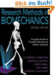 Research Methods in Biomechanics, 2E