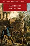 img - for The Last Man (Oxford World's Classics) book / textbook / text book