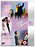 America's Sweethearts/Sleepless In Seattle/Dirty Dancing [DVD] [2001]