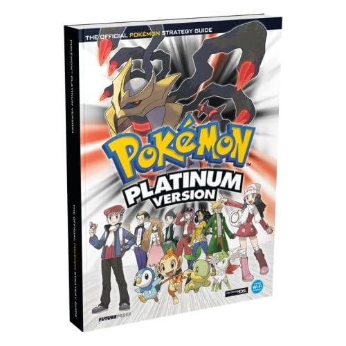 pokemon platinum evolution levels | Diigo Groups