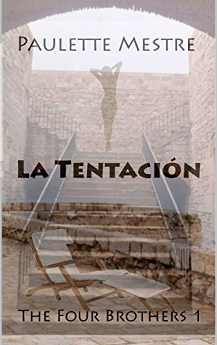 La Tentacion (The Four Brothers nº 1)
