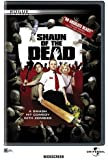 Shaun of the Dead / Shaun et les zombies (Bilingual)