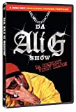 Da Ali G Show: Complete First Season [DVD] [2003] [Region 1] [US Import] [NTSC]