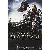Braveheartdi Mel Gibson