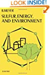 Sulfur, Energy and Environment