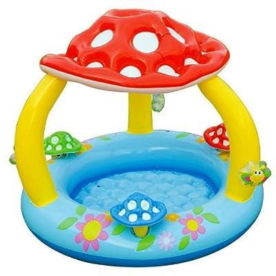 Intex Pilz Baby Pool