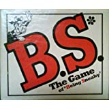 B.S. The Game