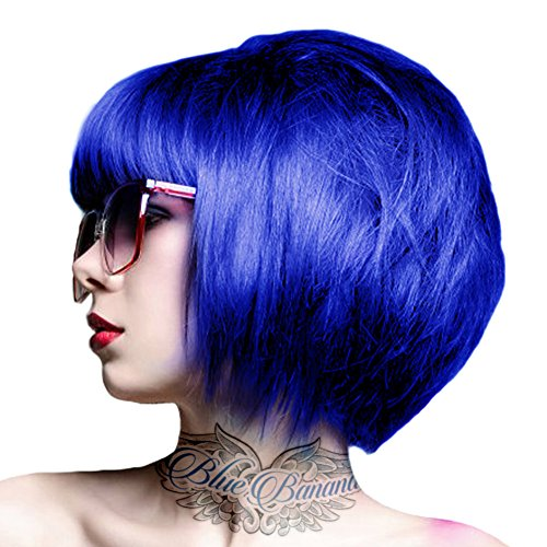 tinte-capilar-semi-permanente-de-crazy-color-100ml-sky-blue-azul-cielo