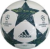 adidas(アディダス) フットサルボール フィナーレ 16-17年 フットサル4号球 AFF4400WG