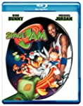 Space Jam (BD) [Blu-ray]