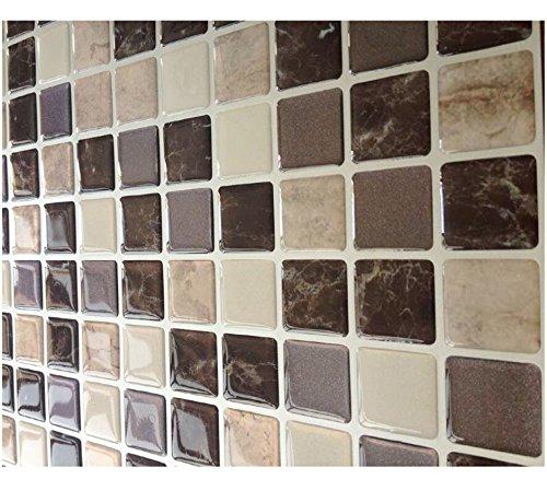 tile & sticker archivi | piastrelle - Piastrelle Adesive Da Muro
