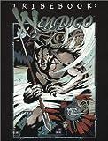 Tribebook: Wendigo (Werewolf) (1588463222) by White Wolf