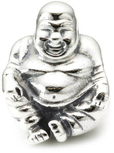 Pandora Buddha Bead 790478