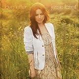 Love Letterby Jessie Farrell