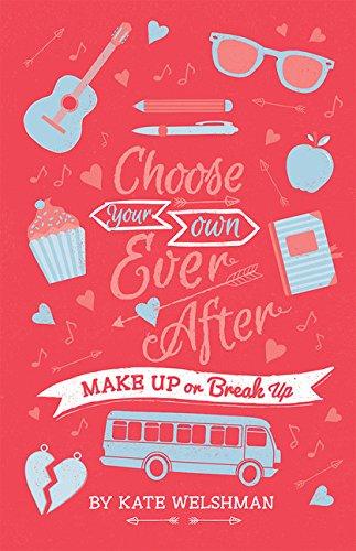 make-up-or-break-up