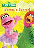 Vamos a Cantar [DVD] [Region 1] [US Import] [NTSC]
