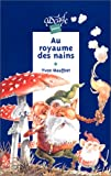 echange, troc Yvon Mauffret - Au royaume des nains