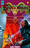 Shadowrun. 2XS. (3453062116) by Findley, Nigel