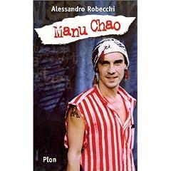 Manu Chao (Biographie)