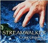 Songtexte von Craig Urquhart - Streamwalker