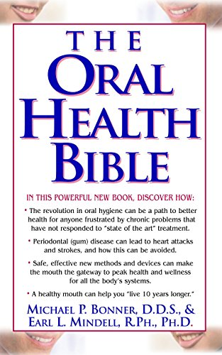 The Oral Health Bible
