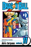 Dragon Ball Z, Vol. 11: The Super Saiyan