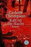 Kalt ist die Nacht: Krimi (Fischer Taschenbücher) title=