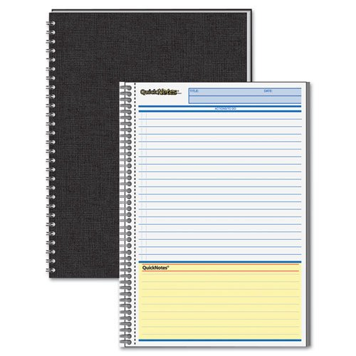 cambridge-limited-5-x-8-perforated-quicknotes-notebook-06096-by-mead